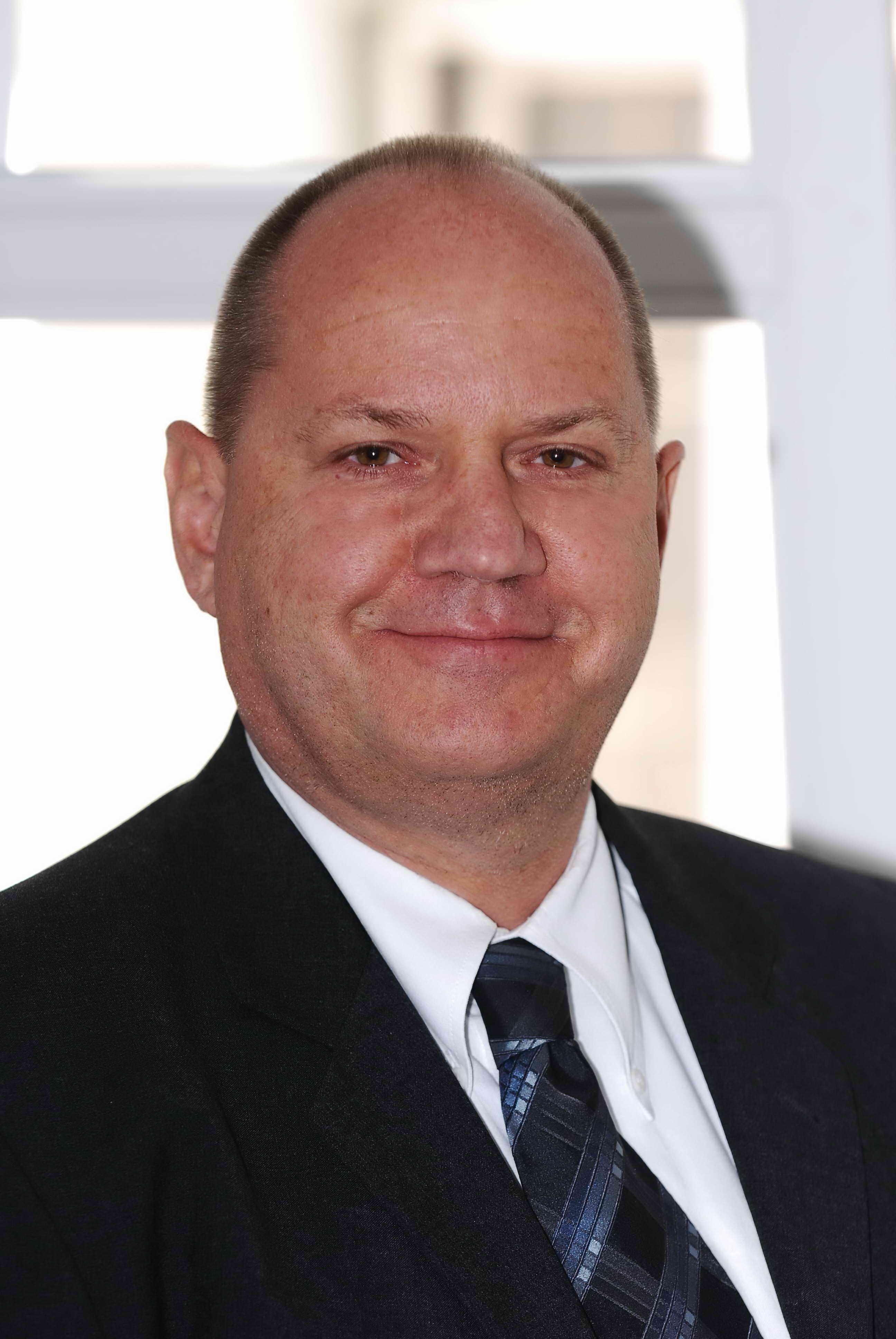 H.J. Fabry
